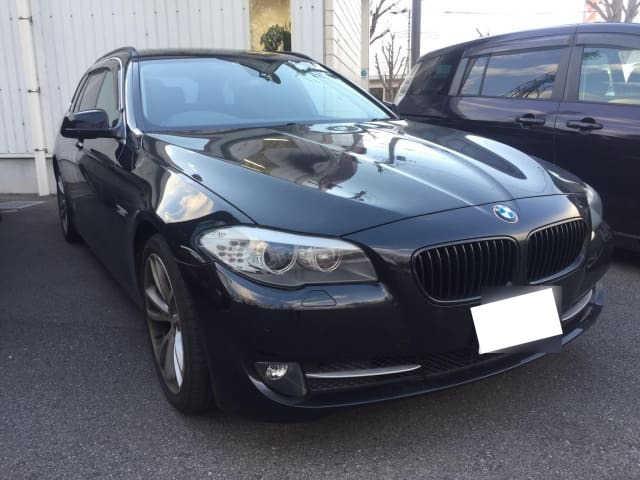 Thumbnail.car image 002683406 2020 01 14t014431z