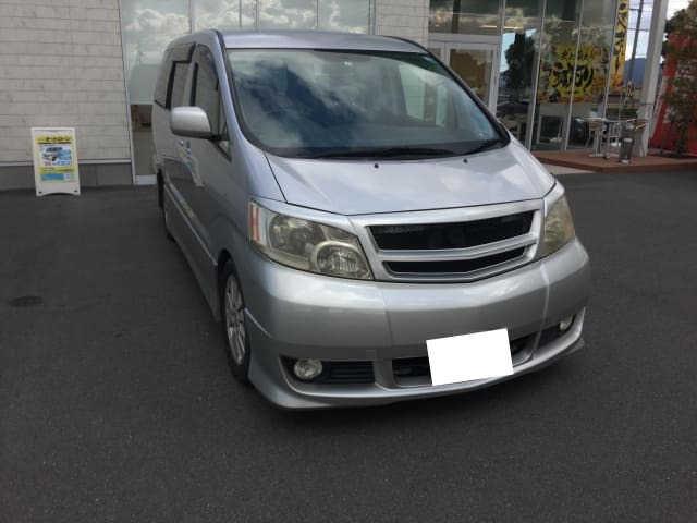 Thumbnail.car image 002684061 2020 01 14t012934z