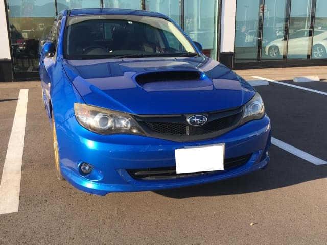 Thumbnail.car image 002685491 2020 01 14t011407z