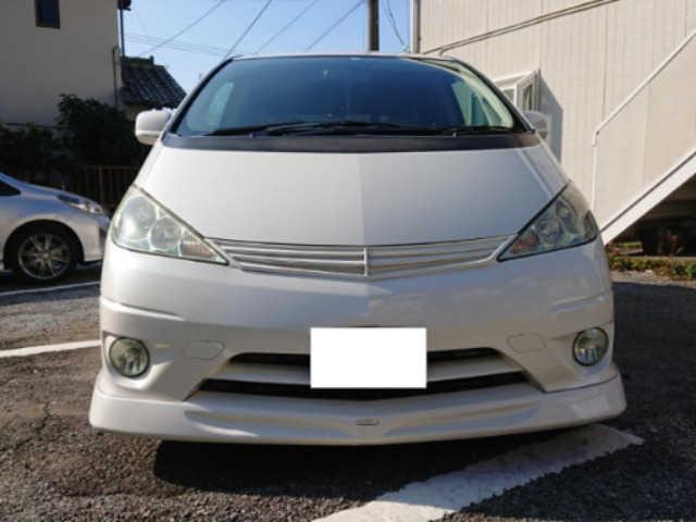 Thumbnail.car image 002685938 2020 01 14t012311z