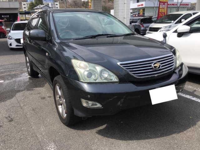 Thumbnail.car image 002685996 2020 01 14t013800z