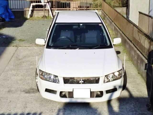 Thumbnail.car image 002686400 2020 01 14t112920z