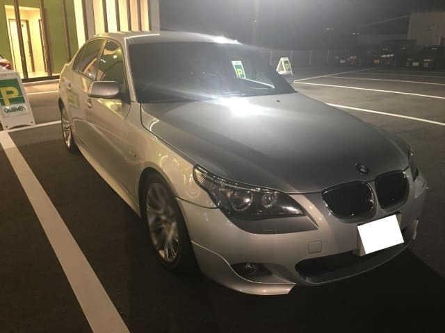 Thumbnail.car image 002686762 2020 01 15t031601z
