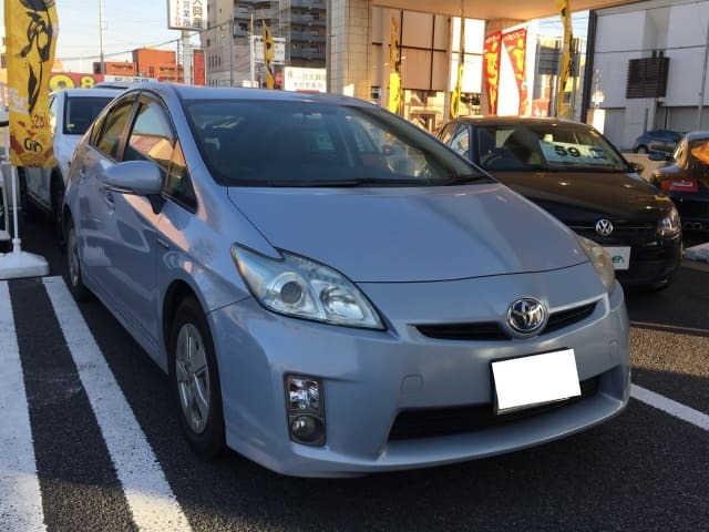 Thumbnail.car image 002687339 2020 01 15t031949z