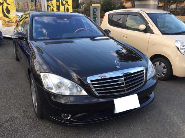 Thumbnail.car image 002688776 2020 01 15t010531z