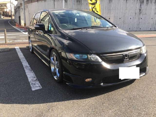 Thumbnail.car image 002689658 2020 01 15t025425z