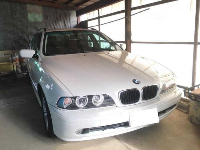 Thumbnail.car image 002690344 2020 01 16t014806z