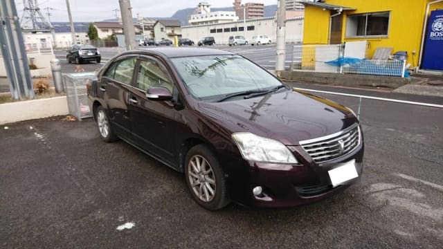 Thumbnail.car image 002690648 2020 01 16t010731z