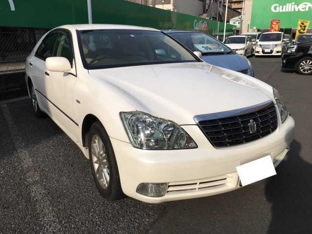 Thumbnail.car image 002690728 2020 01 16t015039z
