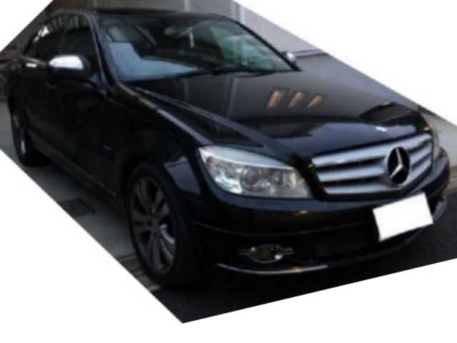 Thumbnail.car image 002691596 2020 01 16t015453z