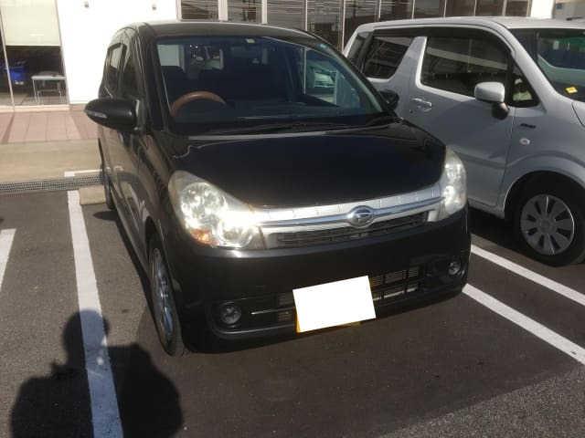 Thumbnail.car image 002692082 2020 01 16t011052z