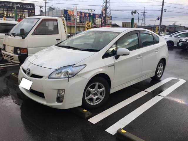 Thumbnail.car image 002693342 2020 01 17t021153z