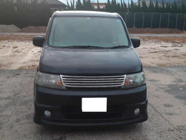 Thumbnail.car image 002694314 2020 01 17t011339z