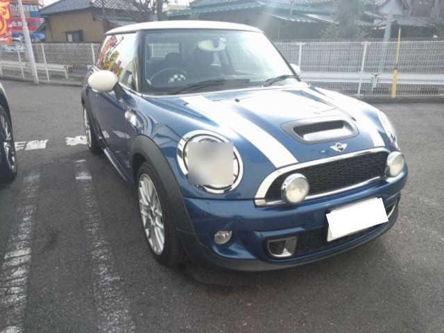 Thumbnail.car image 002695298 2020 01 18t010419z