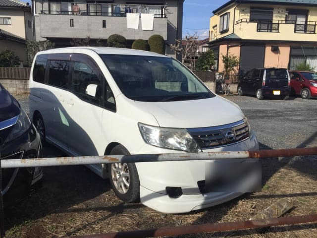 Thumbnail.car image 002695559 2020 01 18t020444z
