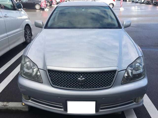 Thumbnail.car image 002696956 2020 01 18t011910z