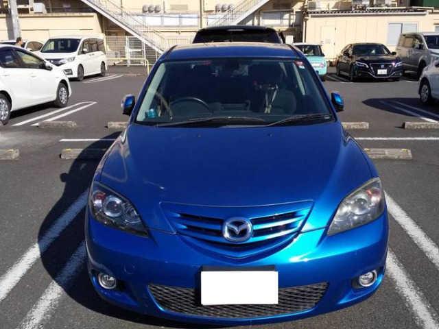 Thumbnail.car image 002698248 2020 01 20t113441z