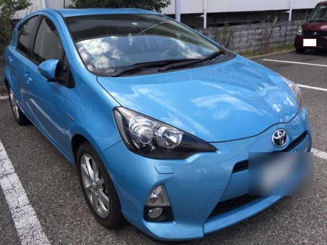 Thumbnail.car image 002698667 2020 01 19t014920z