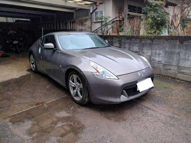 Thumbnail.car image 002698685 2020 01 19t014754z