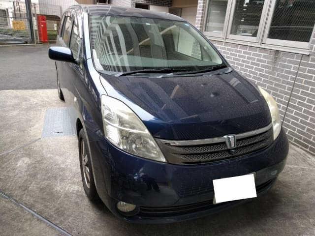 Thumbnail.car image 002698956 2020 01 19t021213z