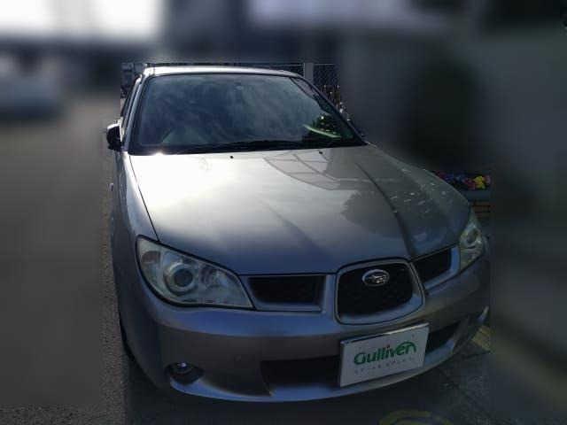 Thumbnail.car image 002699518 2020 01 19t045047z