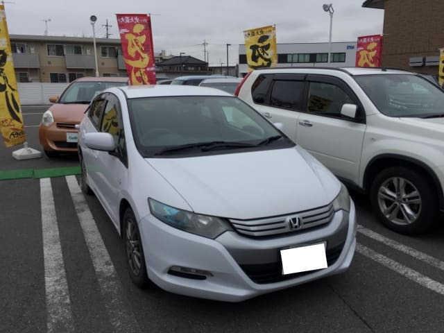 Thumbnail.car image 002699561 2020 01 19t011903z