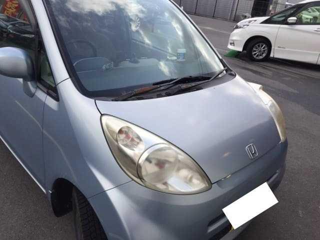 Thumbnail.car image 002700005 2020 01 19t010905z