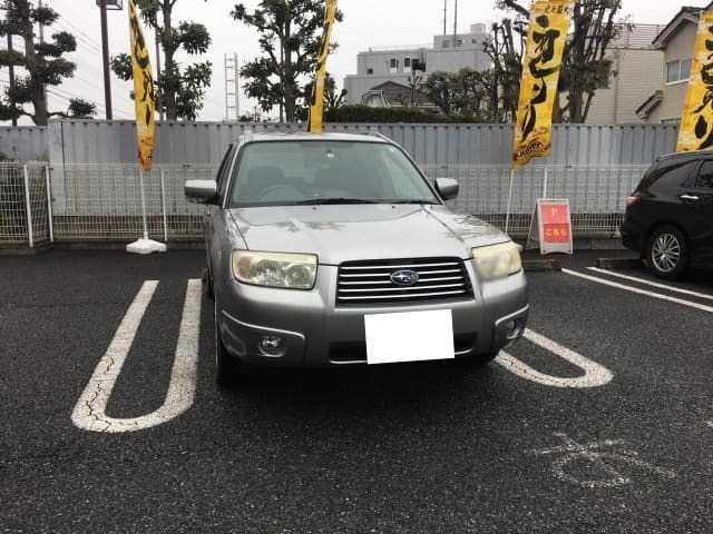 Thumbnail.car image 002700087 2020 01 19t012238z