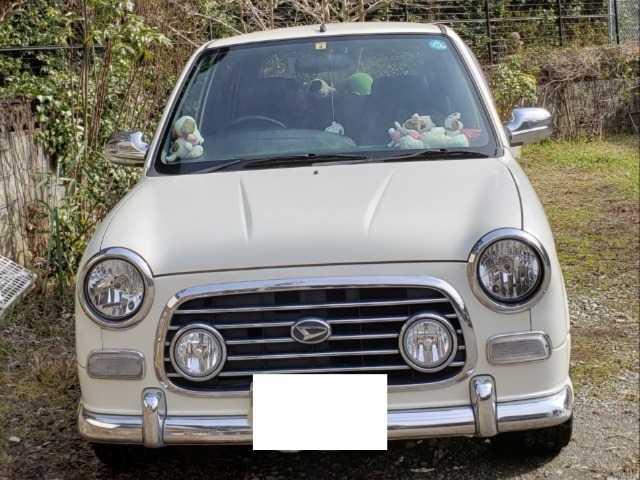 Thumbnail.car image 002700156 2020 03 28t013848z