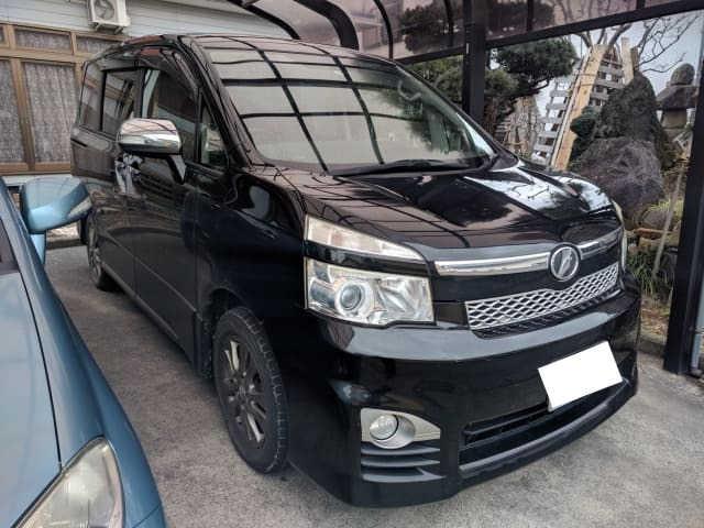 Thumbnail.car image 002700647 2020 01 19t013126z
