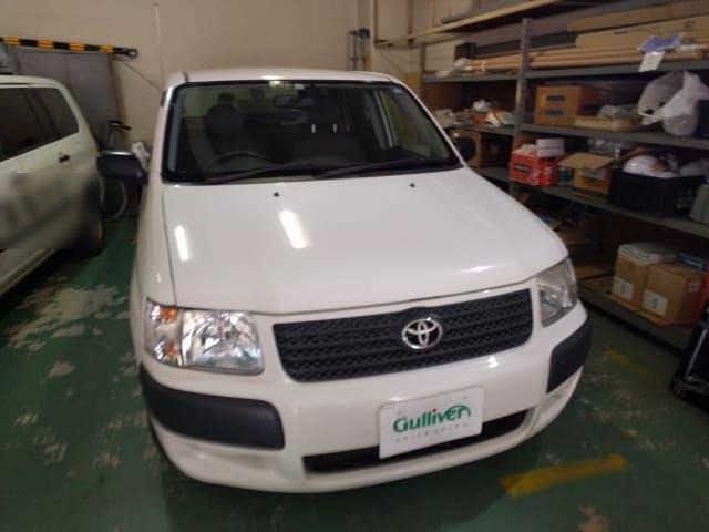 Thumbnail.car image 002701095 2020 01 19t011522z