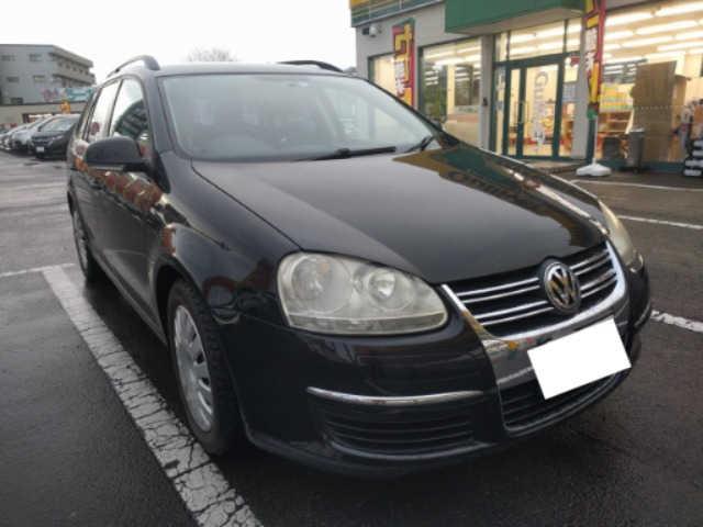 Thumbnail.car image 002701242 2020 01 19t012308z