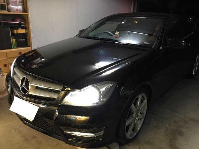 Thumbnail.car image 002701354 2020 01 19t012817z