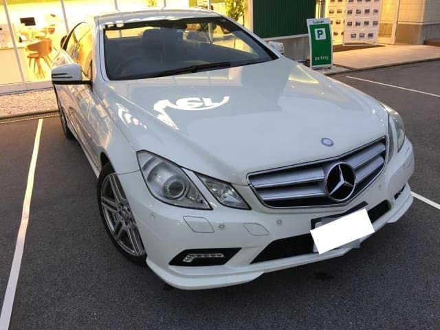 Thumbnail.car image 002701361 2020 01 19t032236z