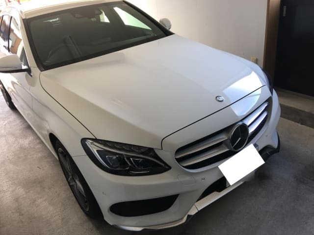 Thumbnail.car image 002701370 2020 01 19t012734z