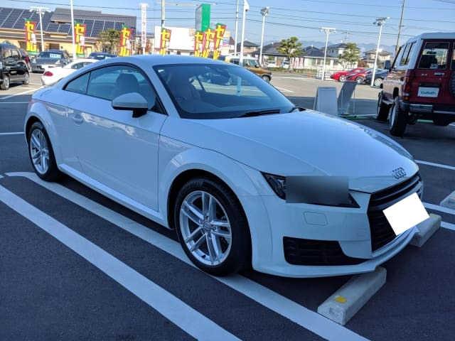 Thumbnail.car image 002701378 2020 01 19t012937z
