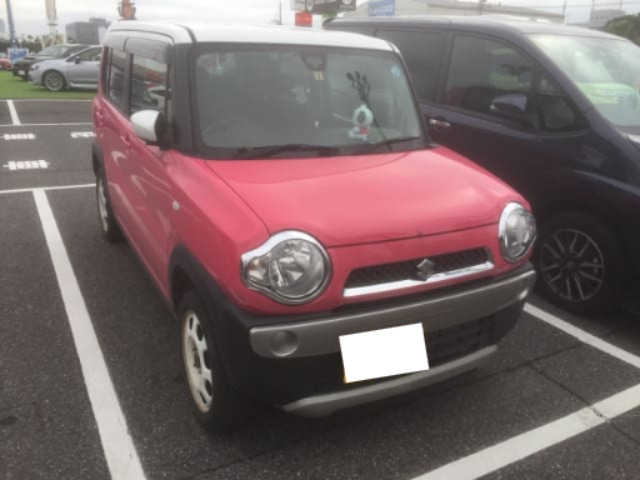 Thumbnail.car image 002701449 2020 01 19t011700z