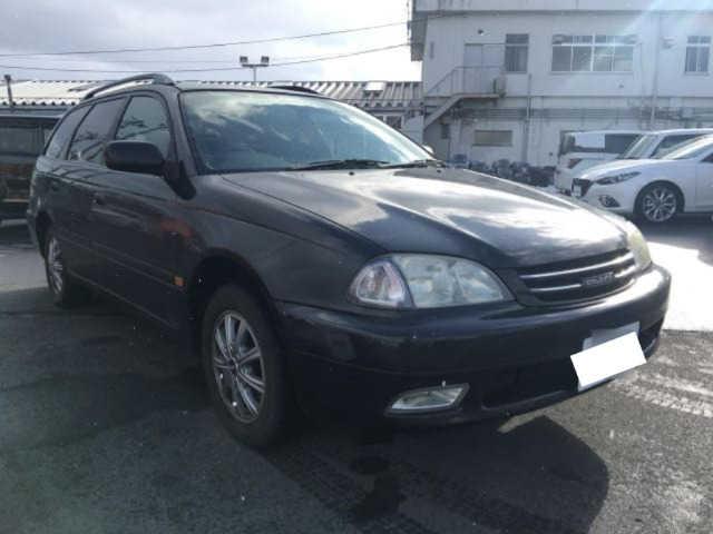 Thumbnail.car image 002702994 2020 01 20t015914z