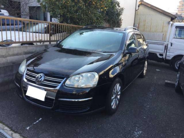 Thumbnail.car image 002703099 2020 01 20t014336z