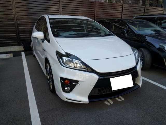 Thumbnail.car image 002703817 2020 01 20t010926z