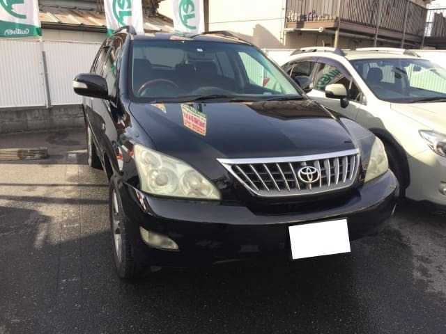 Thumbnail.car image 002704039 2020 01 20t014544z
