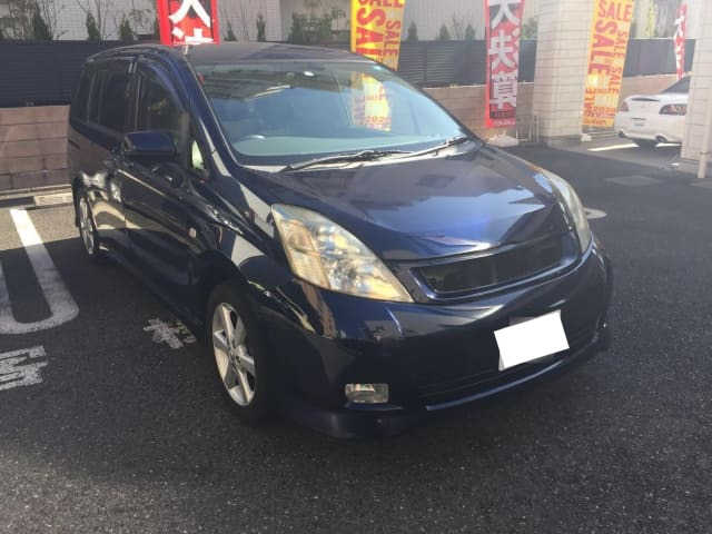 Thumbnail.car image 002704780 2020 01 20t014832z
