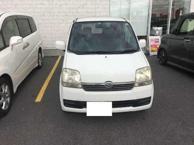 Thumbnail.car image 002705022 2020 01 20t013651z
