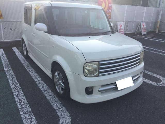 Thumbnail.car image 002705183 2020 01 20t022151z