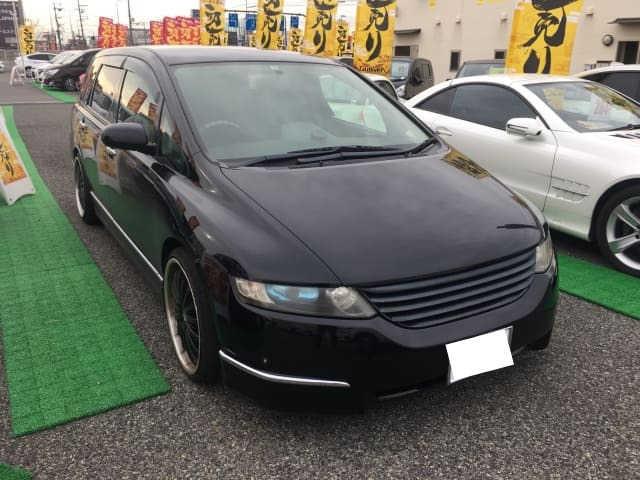 Thumbnail.car image 002705291 2020 01 20t012652z