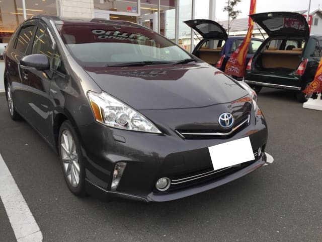 Thumbnail.car image 002705548 2020 01 20t014049z