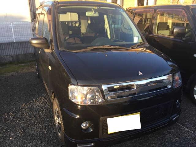 Thumbnail.car image 002706825 2020 01 20t010955z