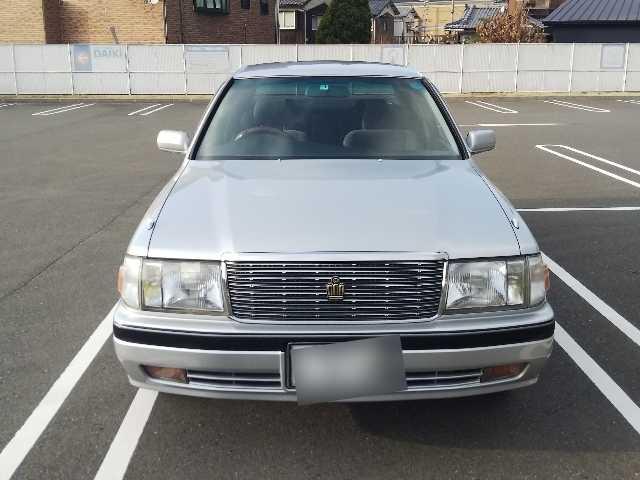 Thumbnail.car image 002707571 2020 01 20t100511z