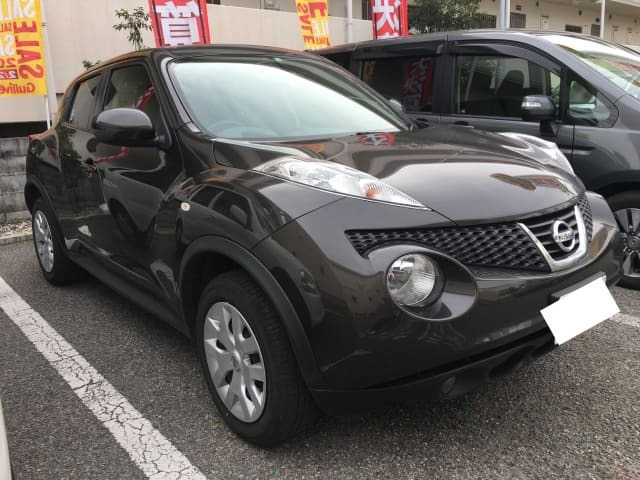 Thumbnail.car image 002708415 2020 01 21t012210z