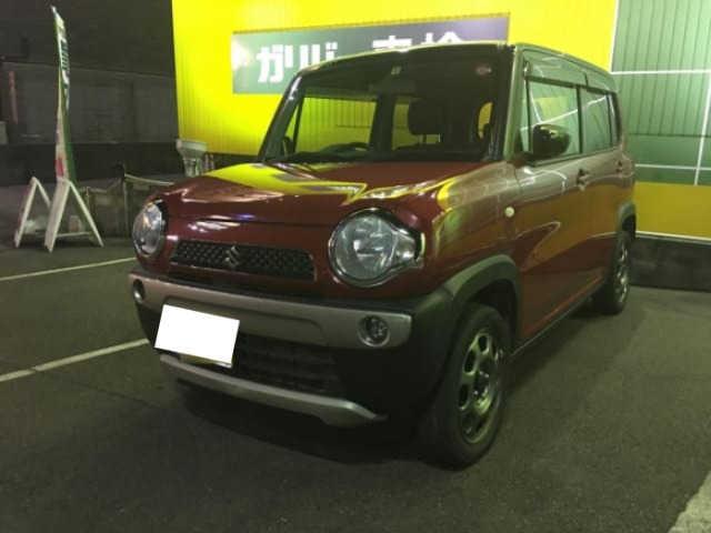 Thumbnail.car image 002708821 2020 01 21t012729z